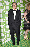BEVERLY HILLS, CA - JANUARY 06: David Permut attends HBO's Official Golden Globe Awards After Party at Circa 55 Restaurant at the Beverly Hilton Hotel on January 6, 2019 in Beverly Hills, California.<br /> CAP/ROT/TM<br /> ©TM/ROT/Capital Pictures