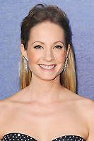 Joanne Froggatt<br /> arriving for the British Independent Film Awards 2017 at Old Billingsgate, London<br /> <br /> <br /> &copy;Ash Knotek  D3359  10/12/2017