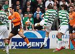 220309 Dundee Utd v Celtic
