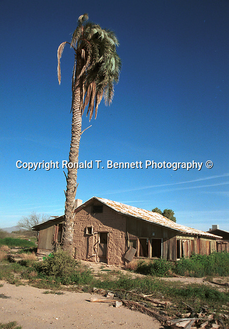 House on indian reservation, Arizona, State of Arizona, Southwest, desert, 48th State, Last of contiguous states, Phoenix, Scottsdale, Grand Canyon, Indian reservations, four corners, desert landscape, exrophyte, western United States, Southwest, Mountains, plateaus, ponderosa pines, Colorado River,  Mountain lion, Navajo Nation, No daylight savings time, Arizona Territory, Arizona, AR, Fine Art Photography by Ron Bennett, Fine Art, Fine Art photography, Art Photography, Copyright RonBennettPhotography.com ©