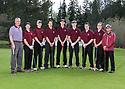 2015-2016 SKHS Boys Golf