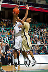 2010.12.12 - NCAA MBB - Wake Forest vs. UNC Wilmington