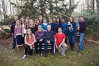 15-11-27 McDermott Family