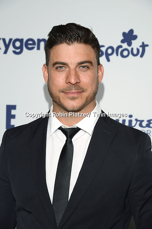 Jax Taylor attends the NBCUniversal Cable Entertainment Upfront <br /> on May 15, 2014 at The Javits Center North Hall in New York City, New York, USA.
