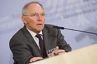 13-02-06 Schäuble PK