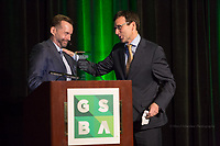 GSBA B and H awards_FB