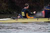 Crew: 13 - Harper Adams Univ - Beg.4+<br /> <br /> Head of the Severn (University of Worcester) 2017<br /> <br /> To purchase this photo, or to see pricing information for Prints and Downloads, click the blue 'Add to Cart' button at the top-right of the page.