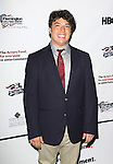 Jon Bass  attending the 2013 Actors Fund Annual Gala at the Mariott Marquis Hotel in New York on 4/29/2013...