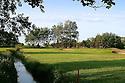 Hesketh Golf Club, Southport, Merseyside..Photo Credit / Phil Inglis.....