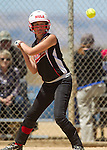 NOVA, Black 12U vs South County Blaze in Semi-finals of Nor Cal Regional Championships at Twin Creeks in Sunnyvale, June 24, 2012.