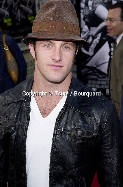 "Scott Caan arriving at The ""Swordfish"" premiere at the Westwood Theatre in Los Angeles - June 4, 2001            -            CaanScott01B.jpg"