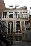 Maison de d'Artagnan