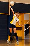 10 ConVal Volleyball 02 Pelham
