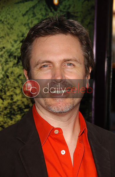 John Frizzell<br />
