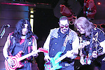 TWISTED SISTER Twisted Sister, Eddie Ojeda, Jay Jay French, Mark Mendoza,