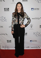www.acepixs.com<br /> <br /> Janaury 10 2017, LA<br /> <br /> Actress Jessica Biel arriving at the premiere of 'The Book Of Love' at The Grove on January 10, 2017 in Los Angeles, California<br /> <br /> By Line: Peter West/ACE Pictures<br /> <br /> <br /> ACE Pictures Inc<br /> Tel: 6467670430<br /> Email: info@acepixs.com<br /> www.acepixs.com