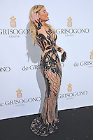 FACE_Cannes_De_Grisogono_Party_59
