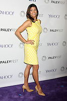 Andrea Nevado<br />