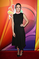 BEVERLY HILLS, CA - AUGUST 3: Mandy Moore at the 2017 NBC Summer TCA Press Tour at the Beverly Hilton Hotel in Beverly Hills , California on August 3, 2017. Credit: Faye Sadou/MediaPunch