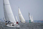 CORA Offshore Race Sept. 20th 2014