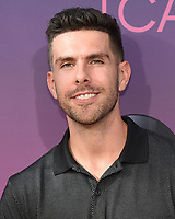 05 August 2019 - West Hollywood, California - Chris Randone. ABC's TCA Summer Press Tour Carpet Event held at Soho House.   <br /> CAP/ADM/BB<br /> ©BB/ADM/Capital Pictures