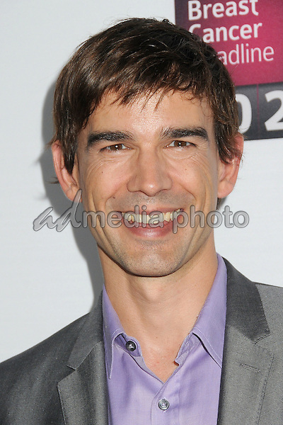 11 October 2015 - Hollywood, California - Christopher Gorham. 15th Annual Les Girls Cabaret held at Avalon. Photo Credit: Byron Purvis/AdMedia