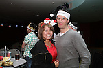 Outsource Christmas Party 15/12/12