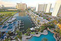 CDT- Hyatt Regency Sarasota, Lobby, Pool, Marina, Exterior, Sarasota, Fl 9 13