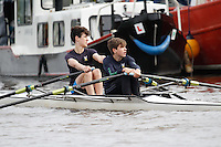 J14A.2x  Semi  (30) City of Swansea RC vs (31) Gloucester<br /> <br /> Saturday - Gloucester Regatta 2016<br /> <br /> To purchase this photo, or to see pricing information for Prints and Downloads, click the blue 'Add to Cart' button at the top-right of the page.
