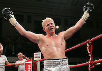 Boxing 2006-05