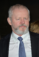 Actor David Morse at the premiere of his movie &quot;Concussion&quot;, part of the AFI FEST 2015, at the TCL Chinese Theatre, Hollywood.<br /> November 10, 2015  Los Angeles, CA<br /> Picture: Paul Smith / Featureflash