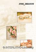 Marcello, WEDDING, HOCHZEIT, BODA, paintings+++++,ITMCWED1030,#W#, EVERYDAY
