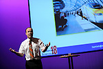 PPI Transport Symposium BT Convention Centre Liverpool Oct 2009