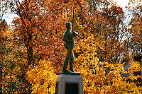 Gettysburg Images