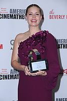 10 November  2017 - Beverly Hills, California - Amy Adams. 31st Annual American Cinematheque Awards Gala - Photo Op held at The Beverly Hilton Hotel in Beverly Hills. <br /> CAP/ADM/BT<br /> &copy;BT/ADM/Capital Pictures