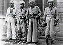 Iraq 1968 <br />