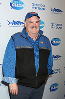"""LOS ANGELES - MAR 1:  Captain Keith Colburn at the """"Keep It Clean"""" Benefit for Waterkeeper Alliance at Avalon on March 1, 2018 in Los Angeles, CA"""