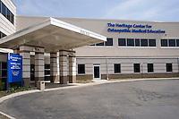 110407_Heritage_Ctr_Doctors
