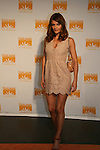 Helena Christensen at the Food Bank for New York City as they present the 8th Annual Can-Do Awards Dinner 2010 on April 20, 2010 at Pier Sixty at Chelsea Piers, New York City, New York. (Photo by Sue Coflin/Max Photos)