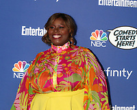 LOS ANGELES - SEP 16:  Retta at the NBC Comedy Starts Here Event at the NeueHouse on September 16, 2019 in Los Angeles, CA