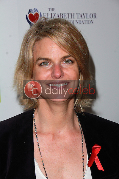 Sarah Kate Ellis<br />