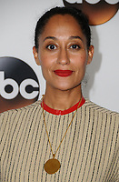 06 August  2017 - Beverly Hills, California - Tracee Ellis Ross.   2017 ABC Summer TCA Tour  held at The Beverly Hilton Hotel in Beverly Hills. <br /> CAP/ADM/BT<br /> &copy;BT/ADM/Capital Pictures