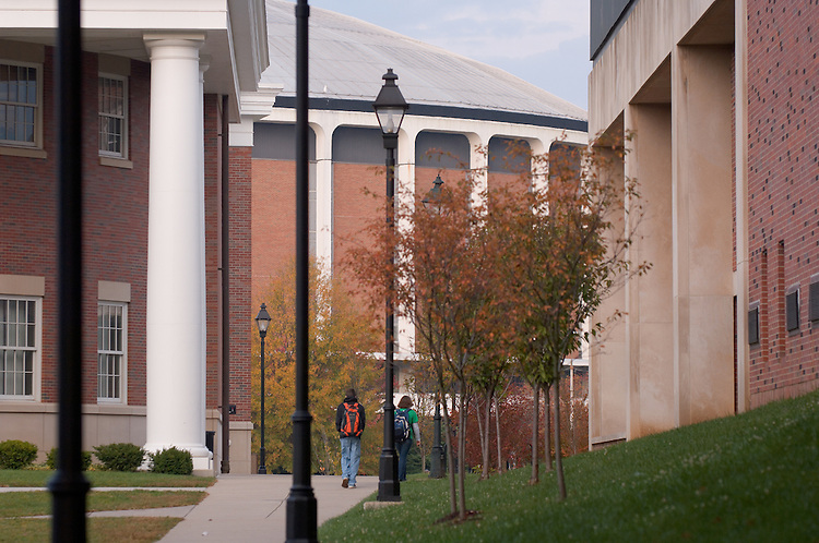 17898Fall Campus