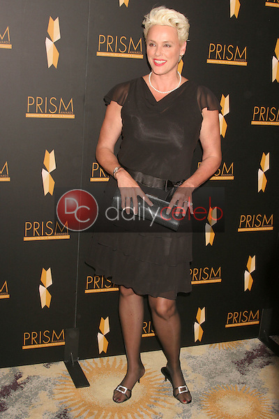 Brigitte Nielsen<br />