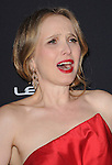 Julie Delpy<br /> <br /> <br /> <br />  attends THE WEINSTEIN COMPANY & NETFLIX 2014 GOLDEN GLOBES AFTER-PARTY held at The Beverly Hilton Hotel in Beverly Hills, California on January 12,2014                                                                               © 2014 Hollywood Press Agency