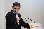 20151106_Albert Rivera