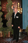 US actor Frank Langella attends the Academy Awards nominee luncheon in Beverly Hills, California, USA, 02 February 2009. The 81st Academy Awards telecast is scheduled to air on 22 February 2009. .