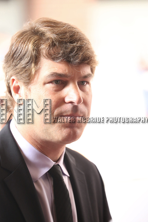 """Todd J. Labarowski during the 2013 Tiff Film Festival Gala Red Carpet Premiere for """"The Disappearance of Eleanor Rigby""""  at the Elgin Theatre  on September 9, 2013 in Toronto, Canada."""