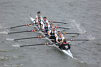 Crew: 25   Crabtree   MasC.8+<br /> <br /> Veterans' Head of the River Race 2018<br /> <br /> To purchase this photo, or to see pricing information for Prints and Downloads, click the blue 'Add to Cart' button at the top-right of the page.