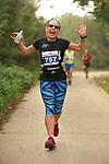2018-10-21 Abingdon Marathon 33 TR